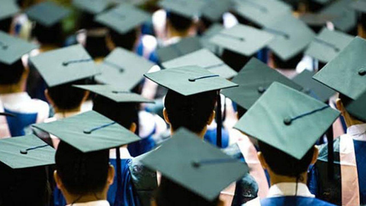 Rethinking Education   Editorial