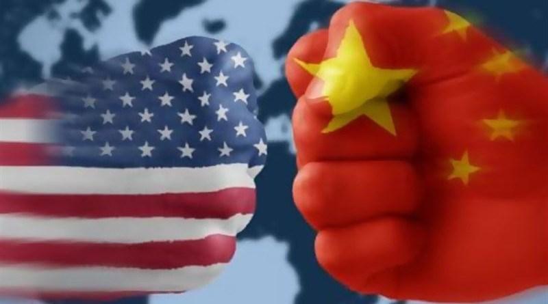 Biden Builds Bridges To Contend With Beijing – Analysis By Ryan Hass