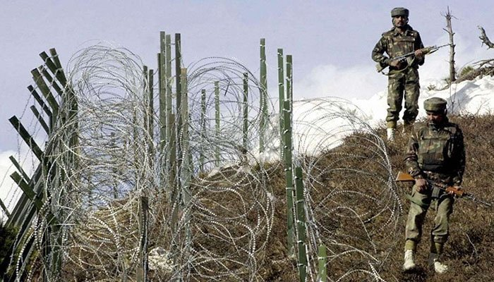 The Surprise Pakistan, India Agreement on LoC Ceasefire By Dr Huma Baqai