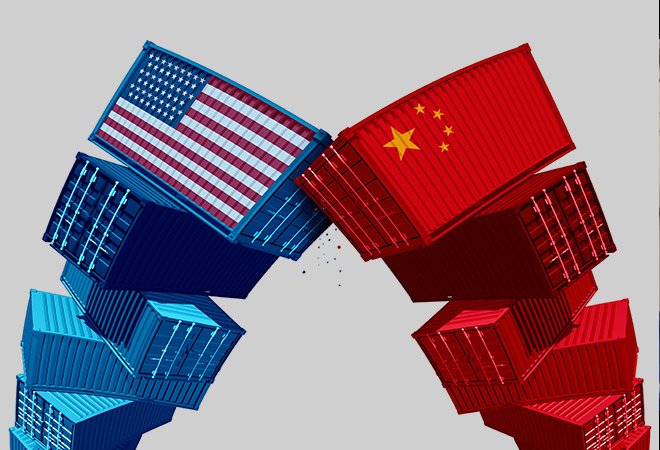Revival of Quad and the US-China Rivalry By Huma Baqai