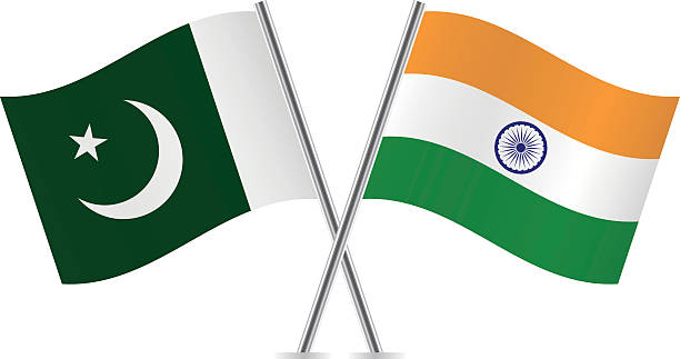 Pakistan and India on the cusp of Peace? By Kamran Yousaf