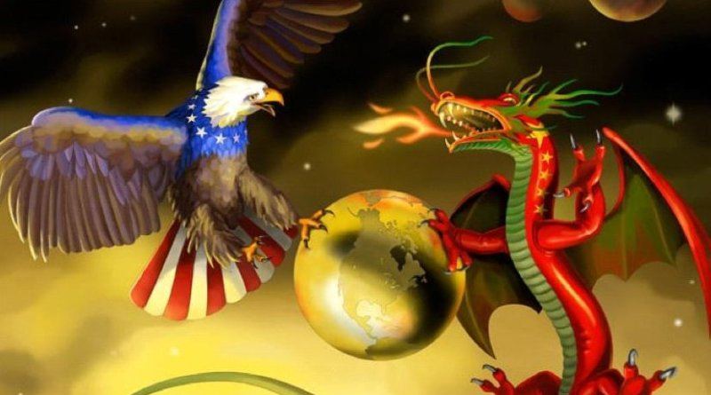 Malign Or Benign? China–US Strategic Competition Under Biden – Analysis By Jia Qingguo