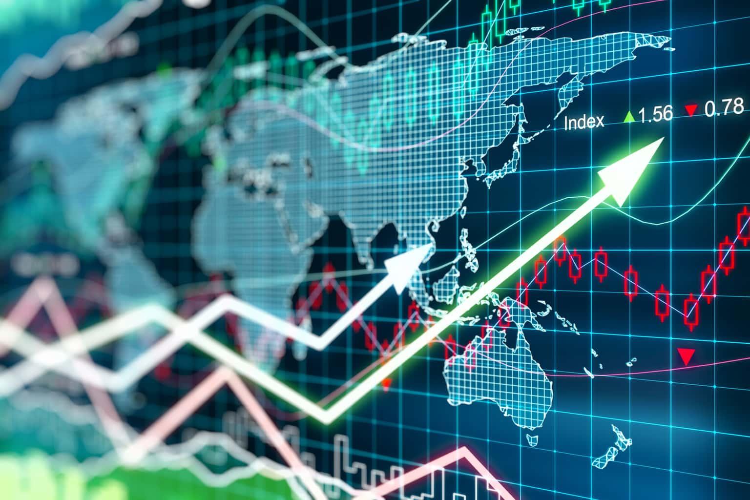 Economic Growth | Editorial