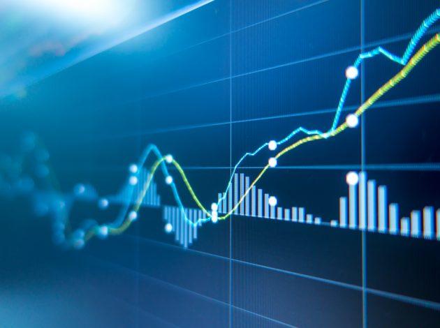 Economic Future | Editorial