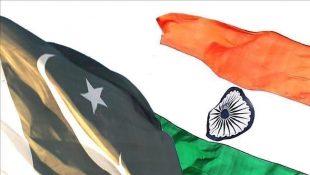 Pakistan-India Peace | Editorial