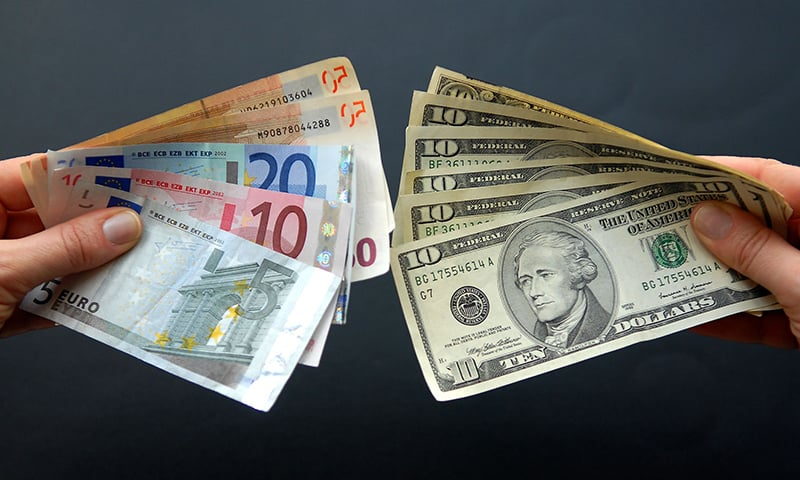 Remittances Continue to Surprise | Editorial