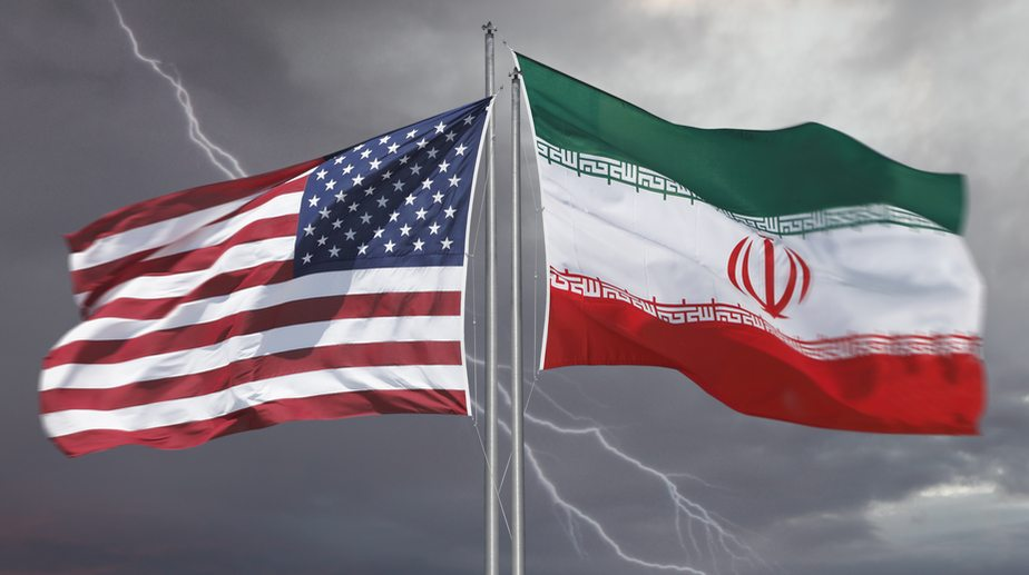 US Revisiting Relations With Iran By Talat Masood