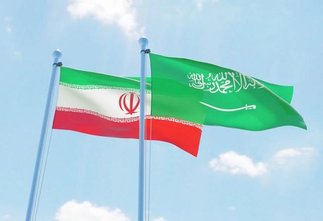 Saudi-Iran Talks | Editorial