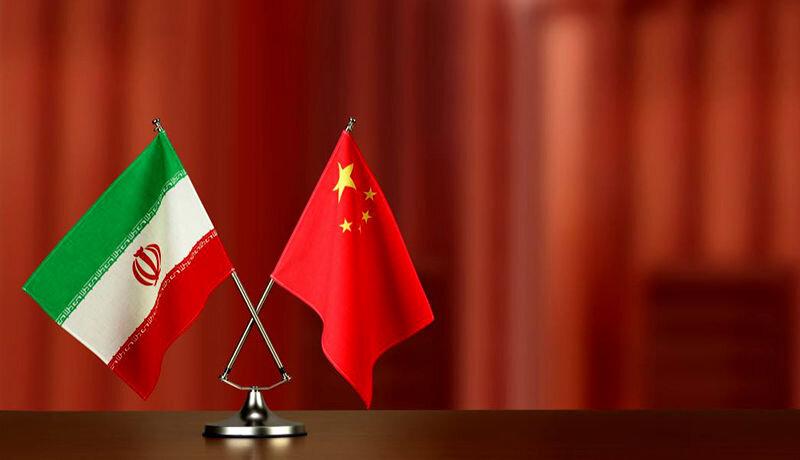 Debunking China-Iran Comprehensive Agreement By Zafar Iqbal Yousafzai