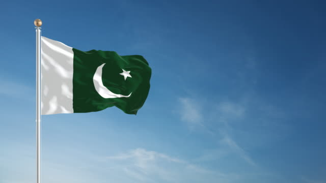Regional Situation, Impact on Pakistan By Samreen Bari Aamir