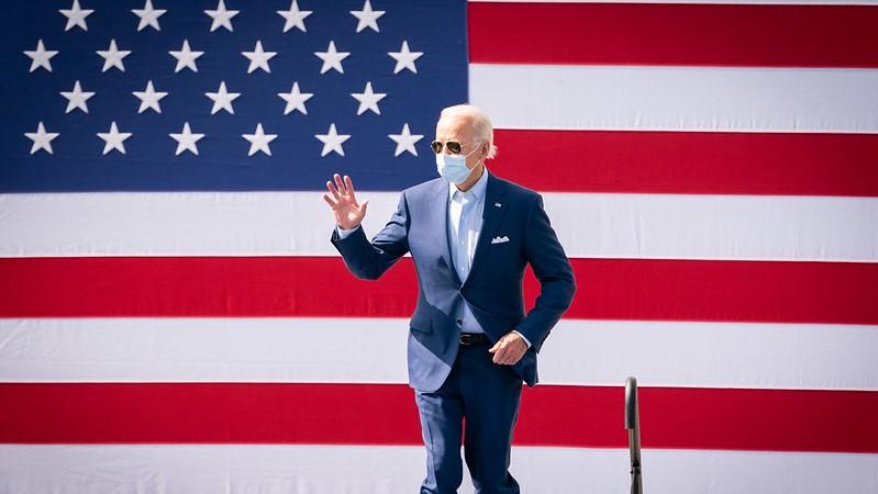 Biden's Snub on Climate | Editorial
