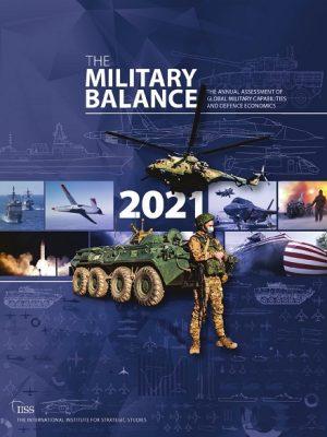 The Military Balance 2021