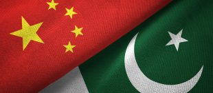 CPEC & ASEAN BY Dr. Mehmood Ul Hassan Khan