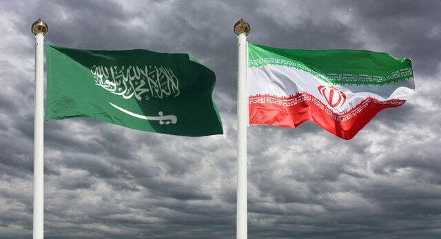 Riyadh-Tehran Thaw | Editorial