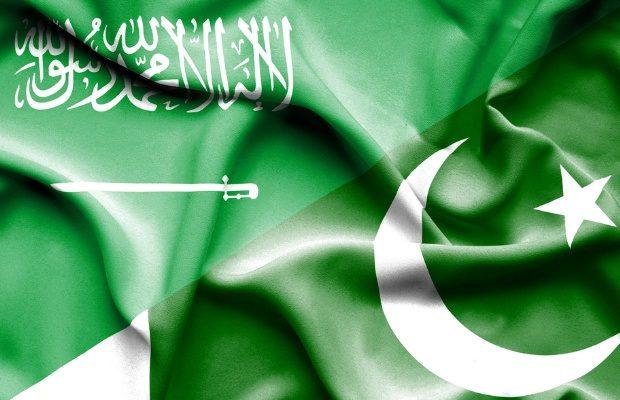 Pak-Saudi Relations By Huma Yusuf