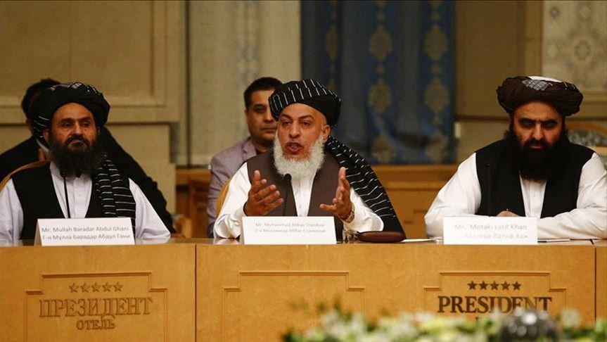 Resuming Peace Talks | Editorial