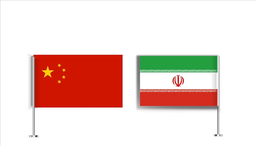 China-Iran Strategic Deal: Where does India Stand? By Dost Muhammad Barrech