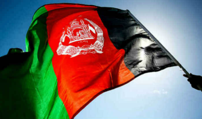 Time for peace in Afghanistan By Wajeeha Bilal