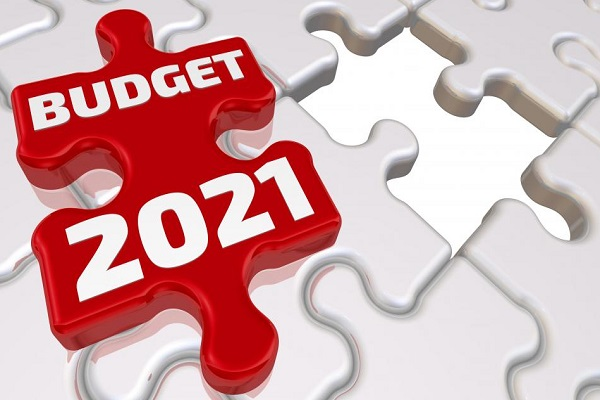 Budget 2021: A Tough Call | Editorial