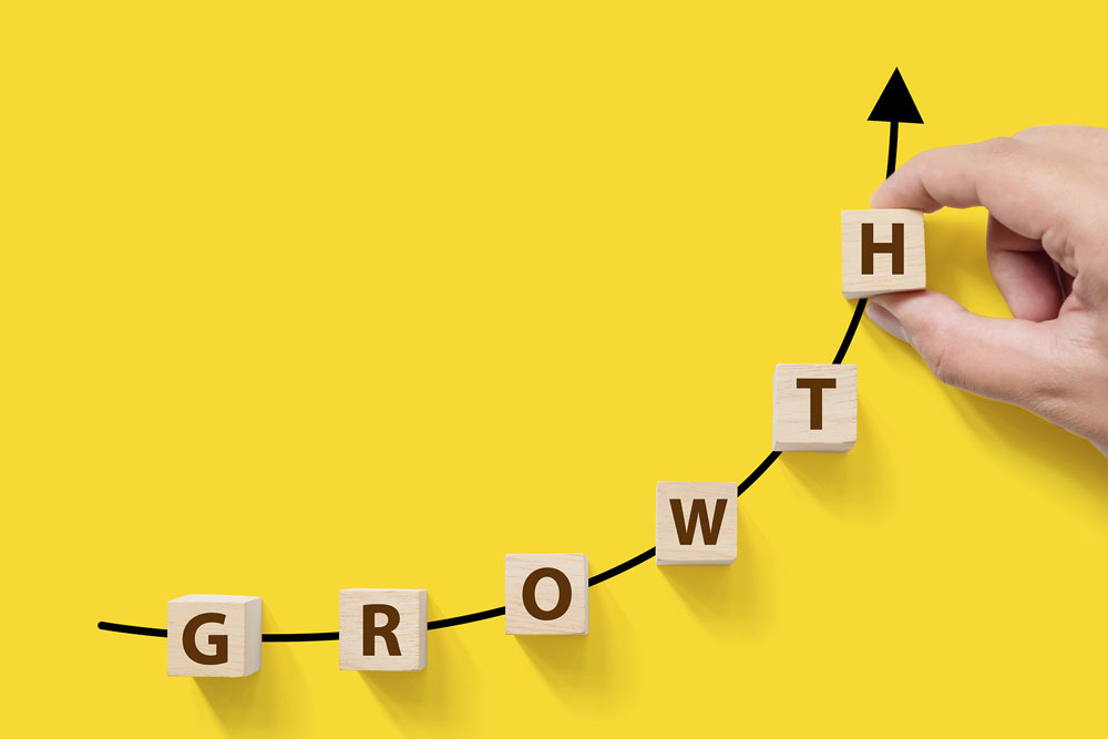 Path of Growth | Editorial