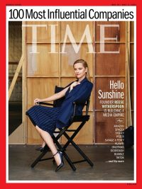 Time Magazine 17th May 2021 Double Issue
