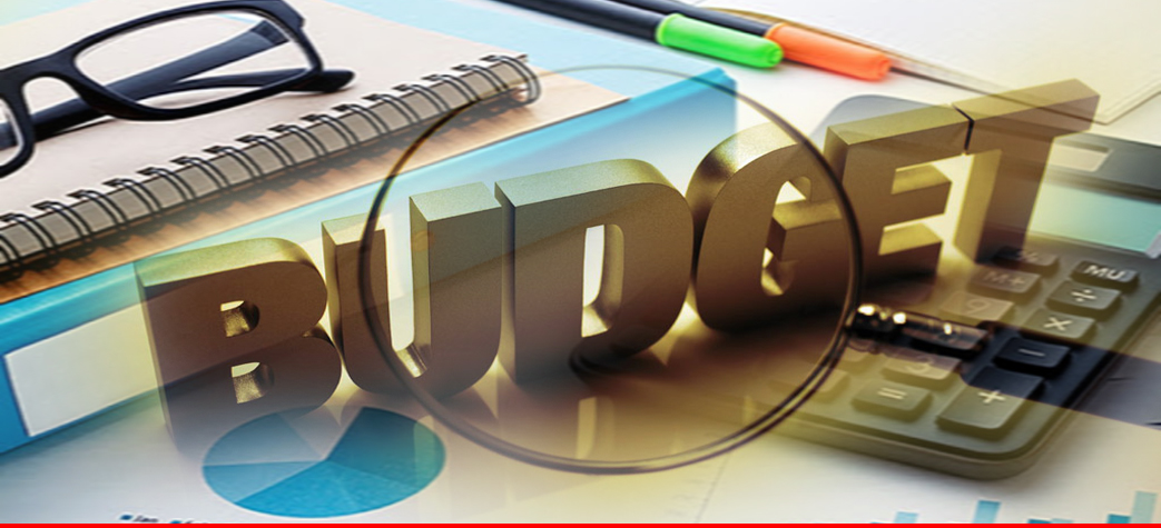 Pre-Budget Outlook By Dr Hasnain Javed