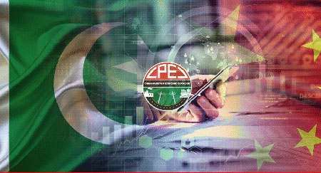 CPEC: Culmination of 70 Years of Pak-China Friendship By Dr Mehmood Ul Hassan Khan