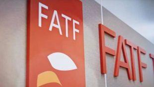 FATF Review | Editorial