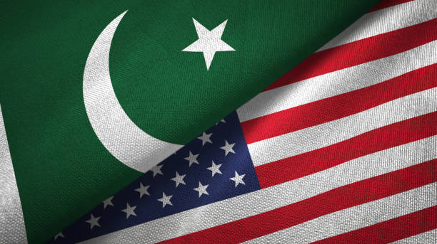 Redefining Pak-US Relations By Zahid Hussain