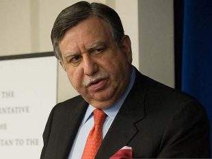 Pakistan Beats Key Growth Targets in FY21