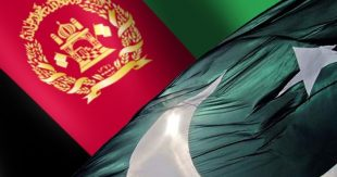 Pakistan's Afghan Predicament By Zahid Hussain