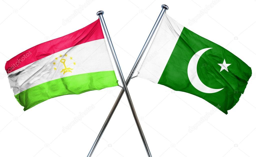 Regional Cooperation | Editorial