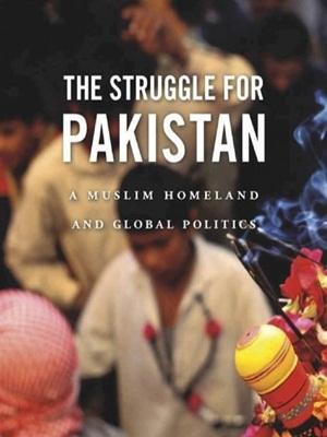 AYESHA JALAL, Ayesha Jalal Books, ayesha jalal on 11 august speech, ayesha jalal on india-pakistan relations, ayesha jalal on jinnah, ayesha jalal on pakistan history, ayesha jalal talk about pakistan, ayesha jalal talk about pakistan at 70, ayesha jalal the sole spokesman, ayesha jalal the sole spokesperson, ayesha jalal urdu, ayesha siddiqa pakistan, Buy CSS Books, buy css books in Pakistan, Buy CSS Books ONline, Buy Online Books in Pakistan, Buy Pakistan Affairs Books, buy pms books, buy pms books online., Cash on Delivery, cash on delivery all Pakistan, cash on delivery in Pakistan, CSS BOOKS, css books in pakistan, Css Books Online, css books prices, css books prices in Pakistan, DOWNLOAD, Download CSS Books, dr ayesha jalal, dr ayesha jalal raza rumi, india pakistan, Online CSS Books, order css books, order online css books, PAKISTAN, pakistan (country), PAKISTAN AFFAIRS, pakistan army, pakistan history, struggle, struggle for pakistan, THE CSS POINT, The Struggle for Pakistan, The Struggle For Pakistan By Ayesha Jalal