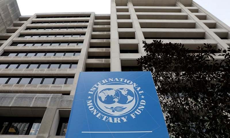 Resumption of the IMF Program | Editorial