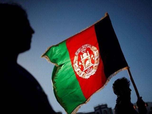 Talibanisation of Afghanistan and Rise of a New Global Order By Shahid Javed Burki