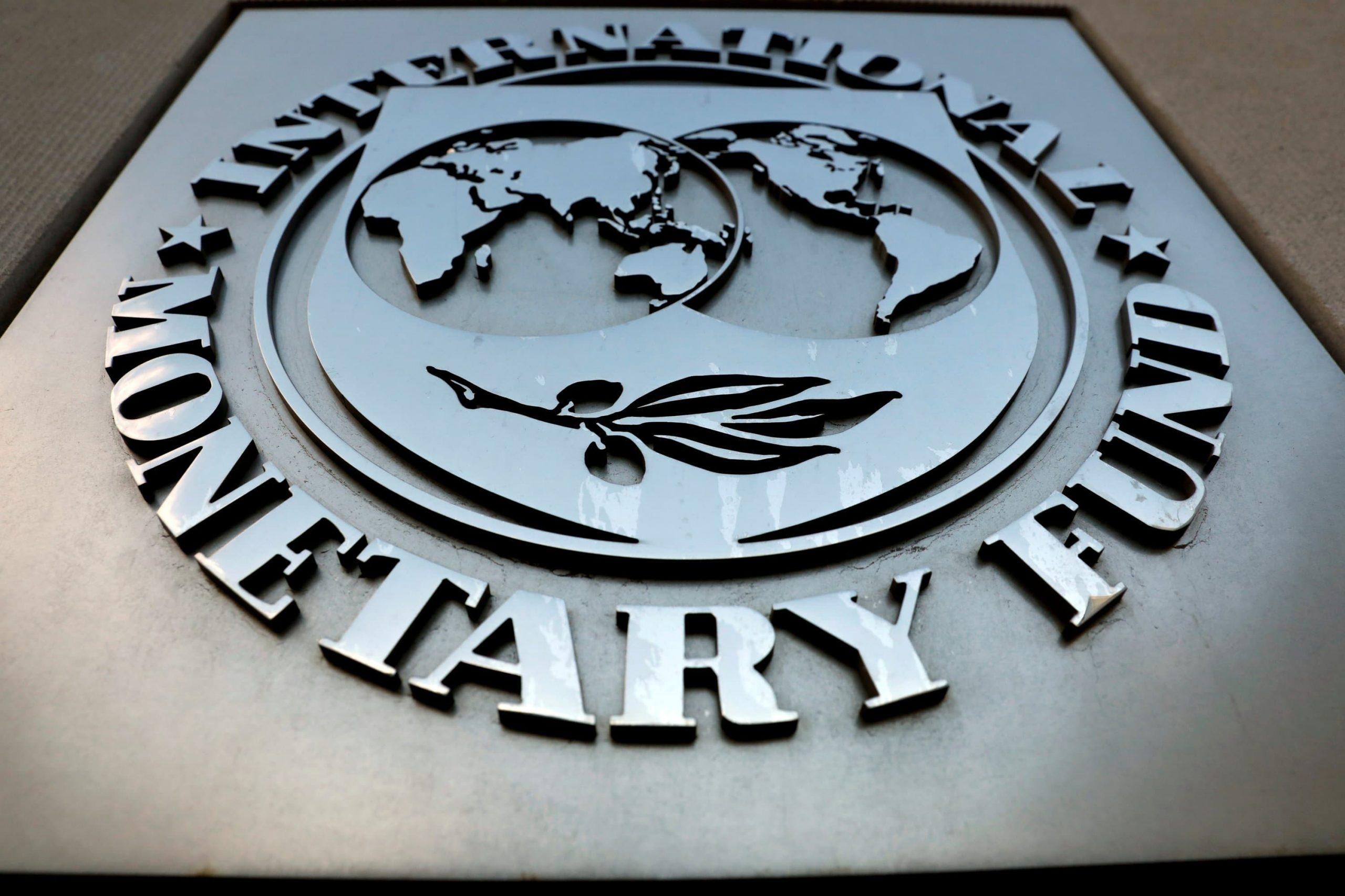IMF Allocation   Editorial
