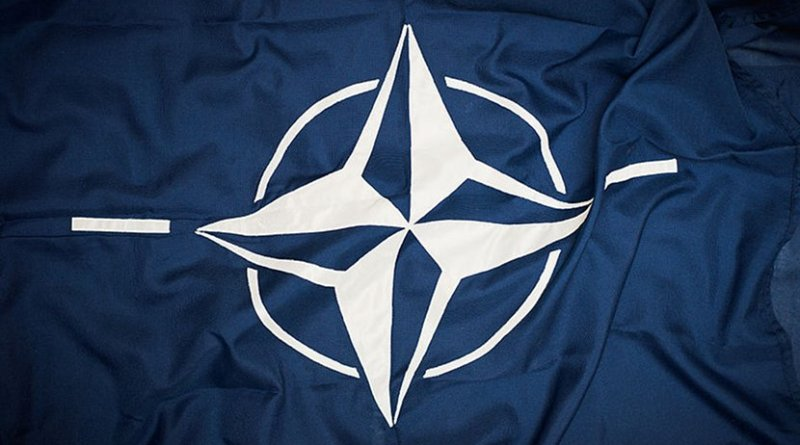 How AUKUS May Damage NATO – OpEd By James Carden