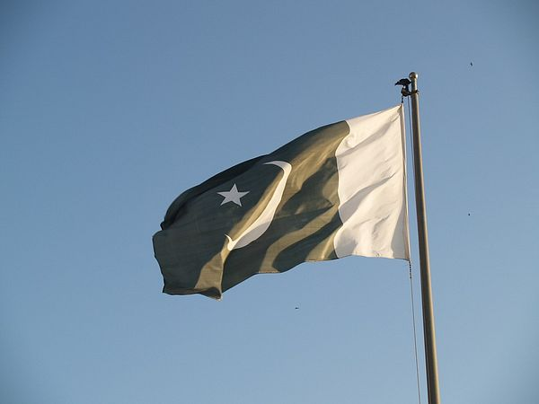 Pakistan's Challenges and the Way Out By Talat Masood