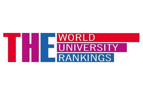 Academic University Rankings: Myths and Reality By Mubashir Husain Rehmani