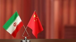 To Include Or Not Include? China-Led SCO Weighs Iranian Membership – Analysis By James M. Dorsey
