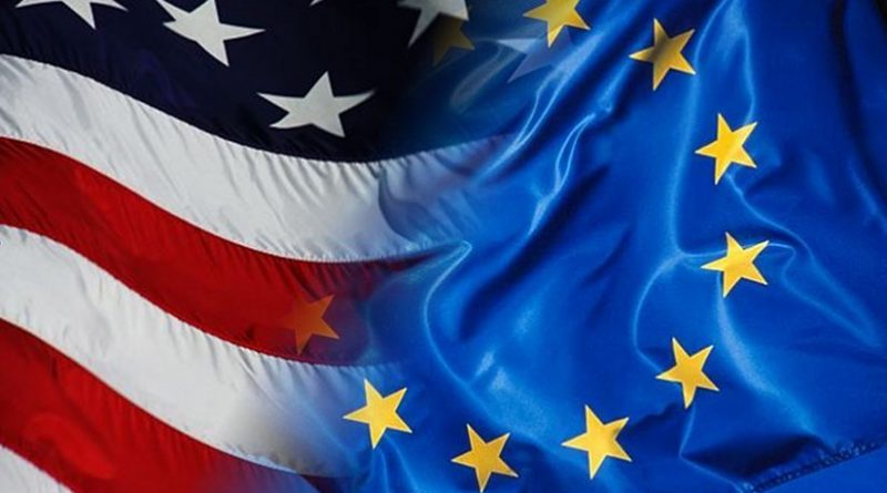 Following Afghanistan Defeat: Can EU Win Own 'Independence' From US? – OpEd By Ramzy Baroud