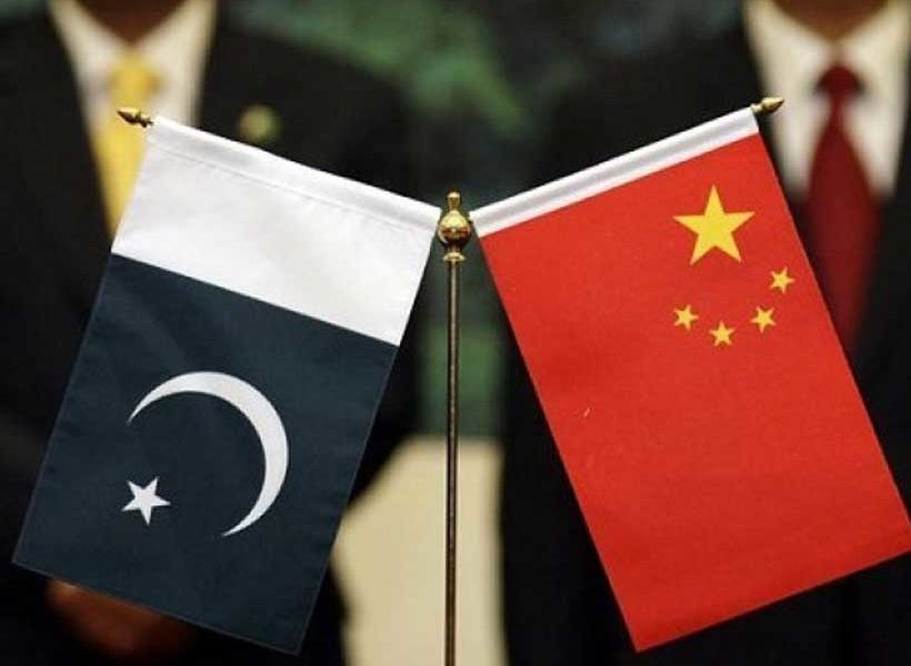Pak-China Cooperation For Regional Stability By Dr Tao Liang