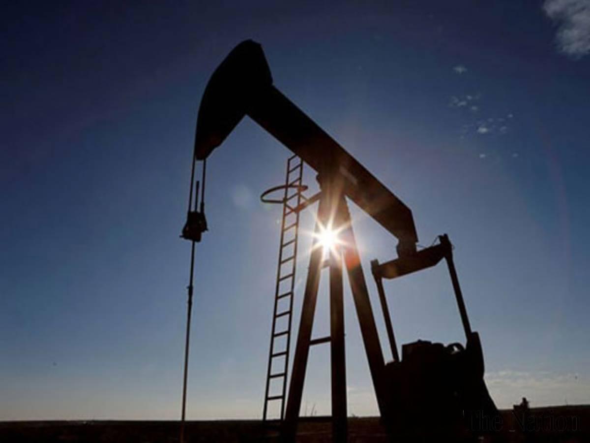Oil Import Bill | Editorial