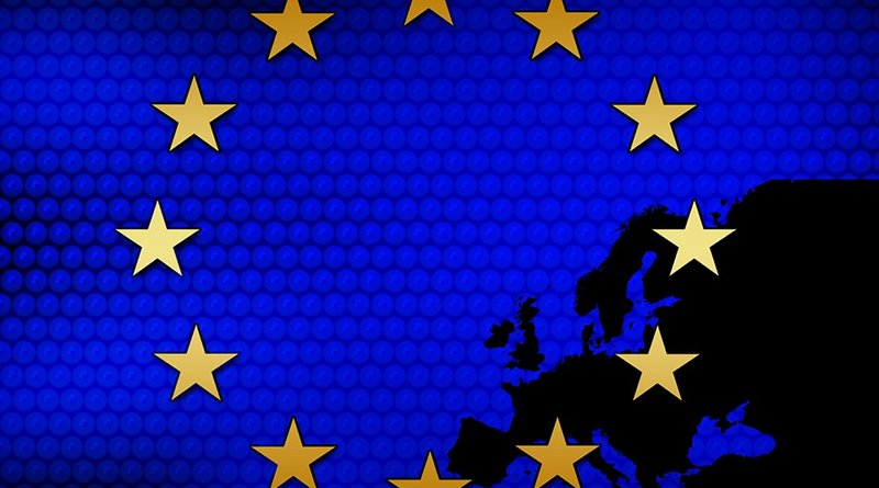 Now Is The Time For Europe's 'Strategic Autonomy' – OpEd By Timothy Hopper