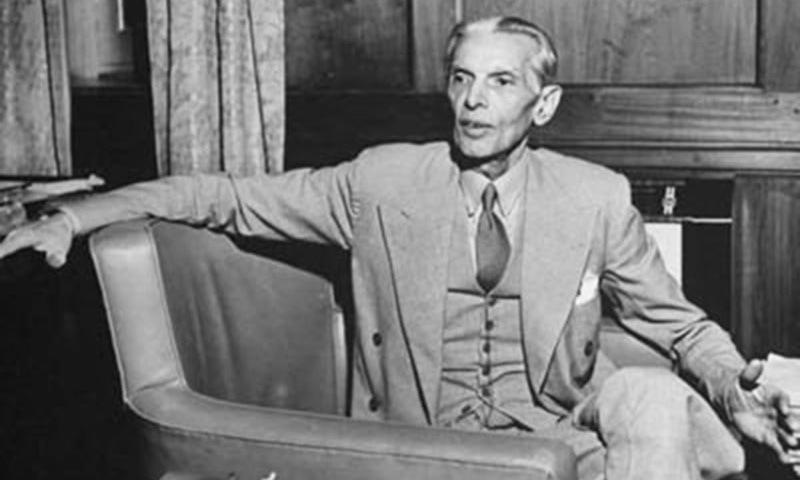 Jinnah's Brilliance By Muhammad Ali Siddiqi