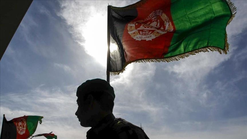 Paradox of US Politics in Afghanistan By Dr Syed Akhtar Ali Shah