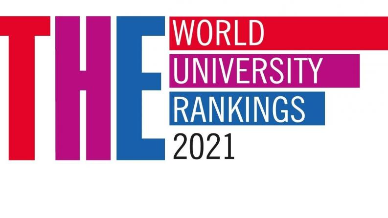 University Rankings | Editorial