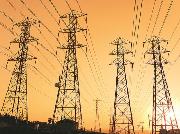 The Electricity Conundrum | Editorial