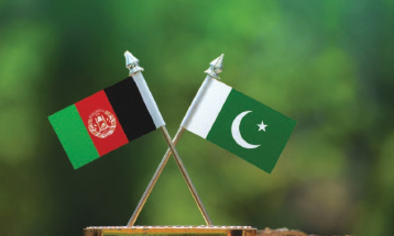 Pakistan's Role in Afghanistan | Editorial