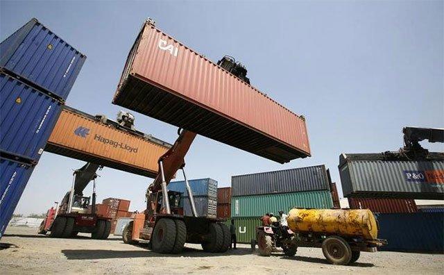 Widening Trade Gap | Editorial
